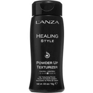 Healing Style Powder Up Texturizer 15g