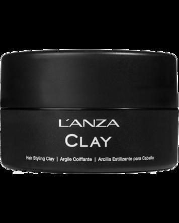 LANZA Healing Style Clay 100g