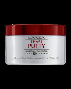 LANZA Healing Style Shape Putty 100g
