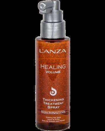 Healing Volume Thickening Treatment 100ml