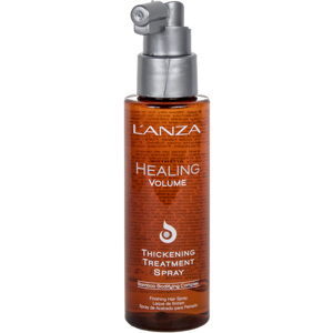 Healing Volume Thickening Treatment 100ml