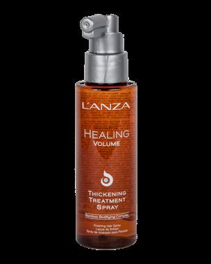 LANZA Healing Volume Thickening Treatment 100ml