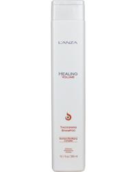 Healing Volume Thickening Shampoo, 300ml