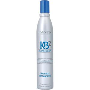 KB2 Hydrate Detangler, 300ml