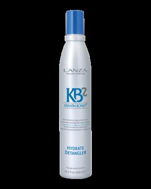 LANZA KB2 Hydrate Detangler 300ml