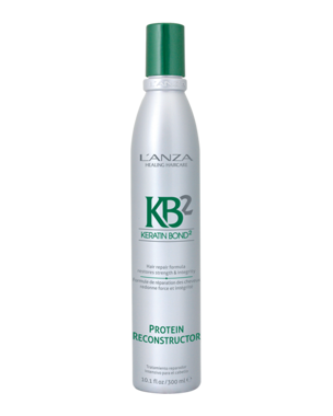 LANZA KB2 Protein Reconstructor 300ml