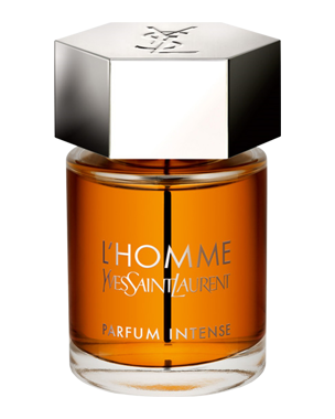 Yves Saint Laurent L'Homme Intense, EdP