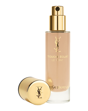 Yves Saint Laurent Touche Èclat Le Teint Foundation
