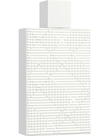 Burberry Brit Rhythm for Her, Body Lotion 150ml
