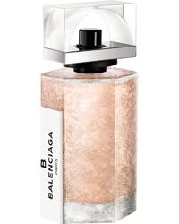 Dam Parfym Balenciaga L'Essence EdP 50ml Billiga