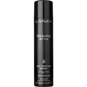 Healing Style Dry Texture Spray, 300ml