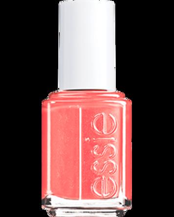 Essie Nail Polish 5ml