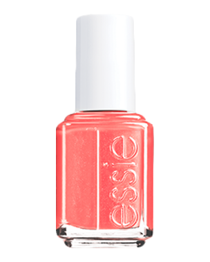 Essie Nail Polish 5ml