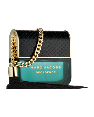 Marc Jacobs Decadence, EdP