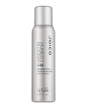 Joico Style & Finish Humidity Blocker 150ml