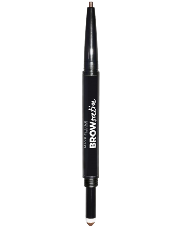 Maybelline Brow Satin Duo Pencil