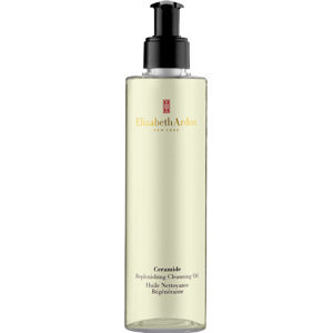 Ceramide Replenishing Cleansing Oil 200ml