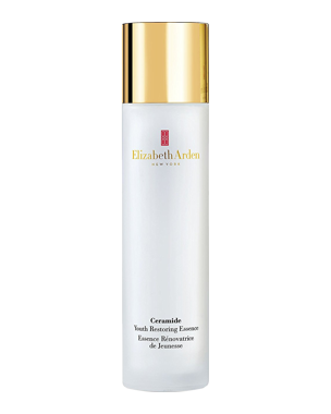 Elizabeth Arden Ceramide Youth Restoring Essence 140ml