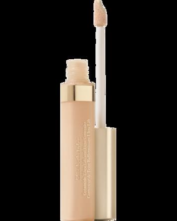 Elizabeth Arden Ceramide Lift & Firm Concealer 5.5ml