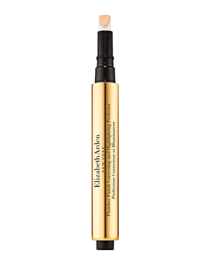 Flawless Finish Correcting & Highlighting Perfector