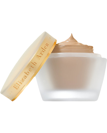 Elizabeth Arden Ceramide Lift & Firm Foundation SPF15