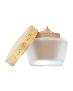 Ceramide Lift & Firm Foundation SPF15