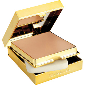 Flawless Fin. Sponge On Cream Makeup 23g