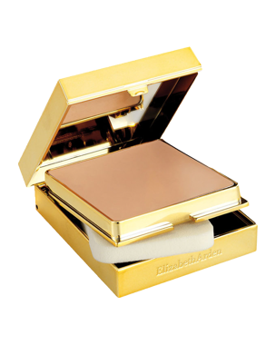 Elizabeth Arden Flawless Fin. Sponge On Cream Makeup 23g