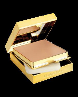 Elizabeth Arden Flawless Fin. Sponge On Cream Makeup 23g