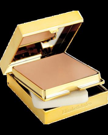 Flawless Fin. Sponge On Cream Makeup 23g, Honey Beige