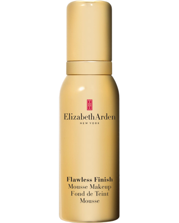 Elizabeth Arden Flawless Finish Mousse Makeup 50ml