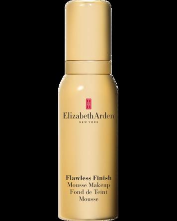 Elizabeth Arden Flawless Finish Mousse Makeup 50ml