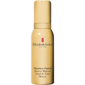 Flawless Finish Mousse Makeup 50ml