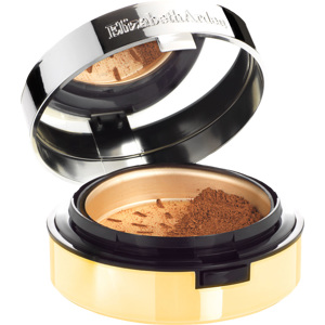 Pure Finish Mineral Powder Foundation SPF20, 4
