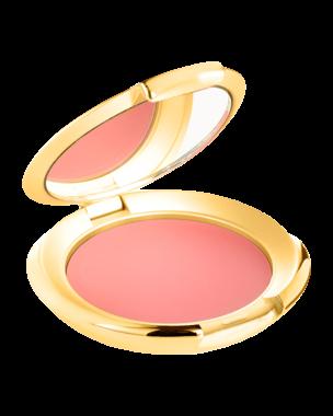 Elizabeth Arden Ceramide Cream Blush 2.7g