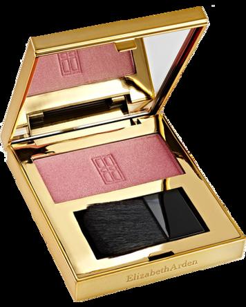 Beautiful Color Radiance Blush, Sunblush