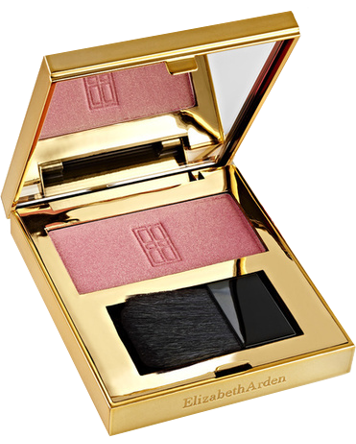 Beautiful Color Radiance Blush, Terrarose