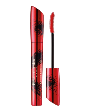 Elizabeth Arden Beautiful Color Grand Entrance Mascara