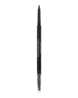 Elizabeth Arden Beautiful Color Natural Eye Brow Pencil