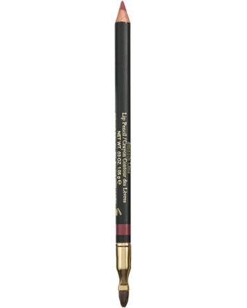 Elizabeth Arden Beautiful Color Smooth Line Lip Pencil