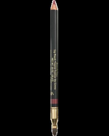 Beautiful Color Smooth Line Lip Pencil, Crimson