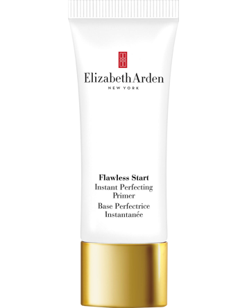 Elizabeth Arden Flawless Start Instant Perfecting Primer