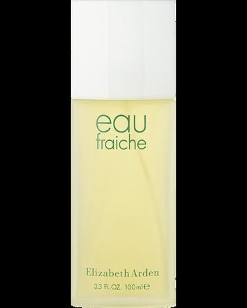 Elizabeth Arden Eau Fraiche, EdT 100ml