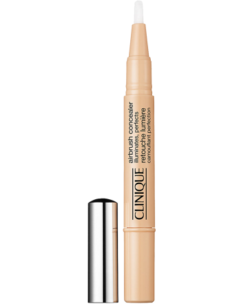 Clinique Airbrush Concealer 1.5ml