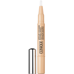 Airbrush Concealer 1.5ml