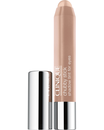 Clinique Chubby Stick Shadow Eyes Tint