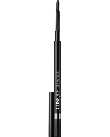Clinique Skinny Stick Eye Liner