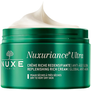 Nuxuriance Ultra Replenishing Rich Cream 50ml