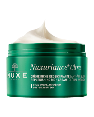 Nuxe Nuxuriance Ultra Replenishing Rich Cream 50ml