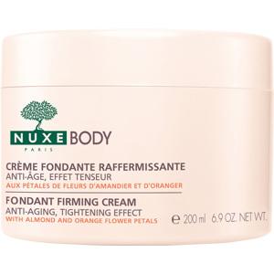 Fondant Firming Body Cream 200ml